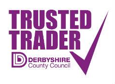 trusted-trader-logo