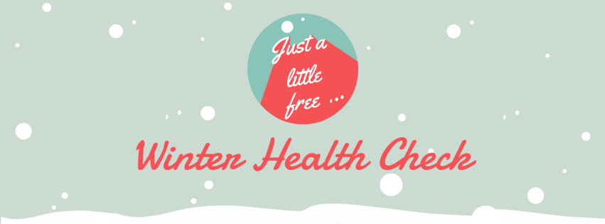 winterhealthcheckwordpress