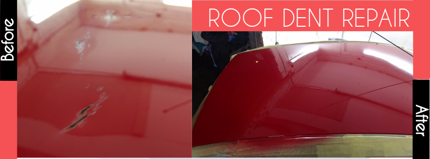 Roof Dent Repair WP image.png