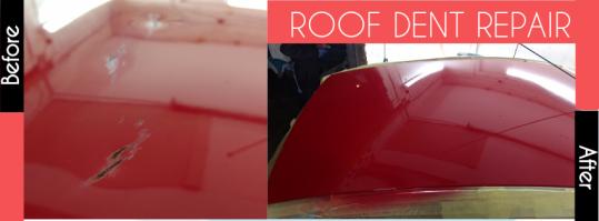Roof Dent Repair WP image.png
