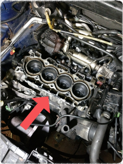 head gasket arrow.png