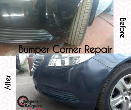 Bumper Corner Repair Insignia.png
