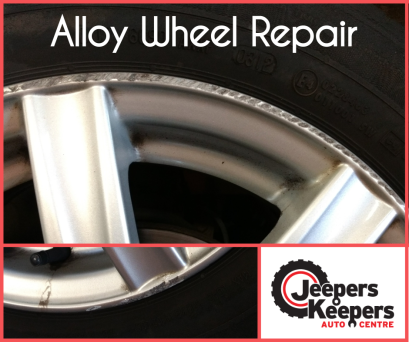 Alloy Wheel Repair.png